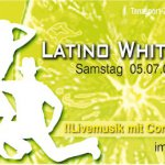 Bilder » 2008 - Latino White Night